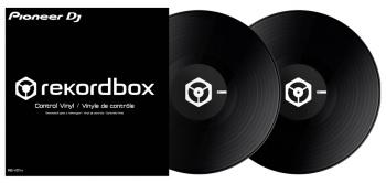 Диск Pioneer RB-VD1-K