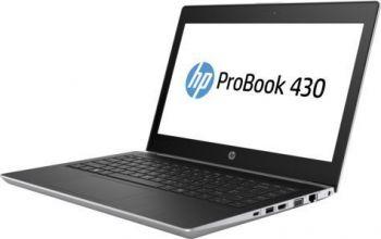 Ноутбук HP ProBook 430 G5 Core i5 8250U/4Gb/500Gb/Intel HD Graphics 620/13.3