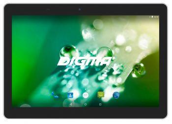 Планшет Digma Optima 1023N 3G MTK8321 (1.3) 4C/RAM2Gb/ROM16Gb 10.1