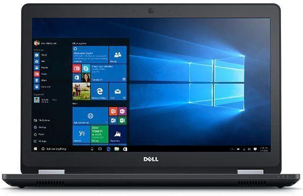 """Ноутбук Dell Inspiron 5770 Core i5 8250U/8Gb/1Tb/SSD128Gb/DVD-RW/AMD Radeon R530 4Gb/17.3""""/IPS/FHD (1920x1080)/Windows 10/black/WiFi/BT/Cam"""