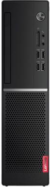 ПК Lenovo V520s-08IKL SFF i3 7100 (3.9)/4Gb/500Gb 7.2k/Windows 10 Professional 64/клавиатура/мышь