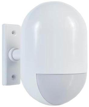 Комплект безопасность и защита Rubetek RK-3501