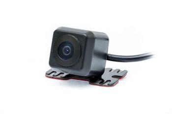 Камера заднего вида Phantom CA-2305N универсальная