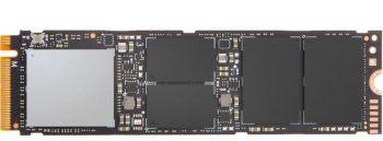 Накопитель SSD Intel PCI-E x4 128Gb SSDPEKKW128G8XT 760p Series M.2 2280