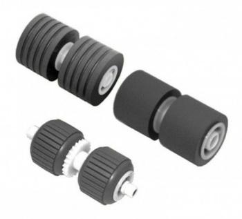 Набор роликов Canon 1550C001 для DR-M260/ScanFront400