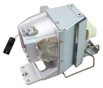 Ламповый модуль для проектора Acer MC.JK211.00B для S1283e/S1283Hne/S1383WHne/H6517ST/H6517BD