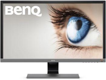 Монитор Benq 28