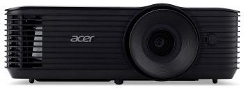 Проектор Acer X138WH DLP 3700Lm (1280x800) 20000:1 ресурс лампы:4000часов 1xUSB typeA 1xHDMI 2.7кг