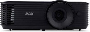 Проектор Acer BS-312 DLP 3700Lm (1280x800) 20000:1 ресурс лампы:4000часов 1xUSB typeA 1xHDMI 2.7кг