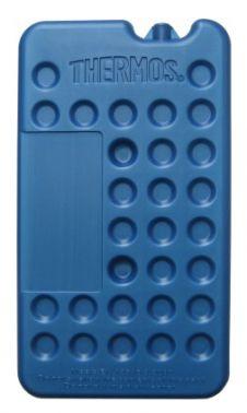 Аккумулятор холода Thermos 401564 0.4л. (упак.:1шт)