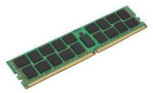 Память DDR4 Kingston KVR24R17S8/4 4Gb DIMM ECC Reg PC4-19200 CL17 2400MHz