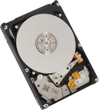Жесткий диск Toshiba SAS 3.0 600Gb AL14SEB060N (10500rpm) 128Mb 2.5