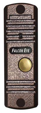 Видеопанель Falcon Eye FE-305C цветной сигнал цвет панели: медный