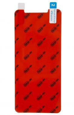 Защитная пленка для экрана Redline для Xiaomi Redmi 5 Plus гибридная 1шт. (УТ000014466)