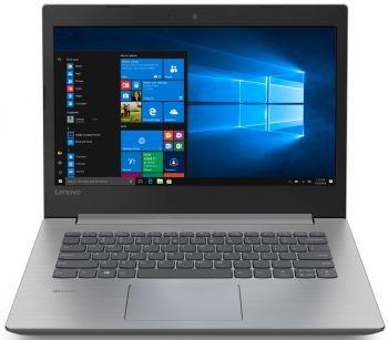 Ноутбук Lenovo IdeaPad 330-14AST E2 9000/4Gb/500Gb/AMD Radeon R2/14