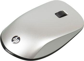 Мышь HP Z5000 Pike Silver BT (2HW67AA)