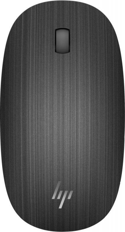 Мышь HP Spectre 500 темно-серый оптическая (1600dpi) беспроводная BT (2but)