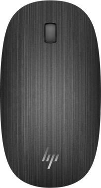 Мышь HP 500 Spectre Ash BT (1AM57AA)