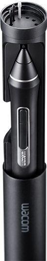 Ручка Wacom Pro Pen 2 для Intuos Pro