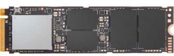 Накопитель SSD Intel Original PCI-E x4 128Gb SSDPEKKW128G801 760p Series M.2 2280