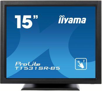 Монитор Iiyama 15