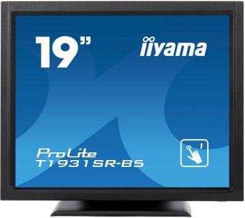 Монитор Iiyama 19