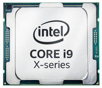 Процессор Intel Original Core i9 7920X Soc-2066 (BX80673I97920X S R3NG) (2.9GHz) Box w/o cooler