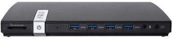 Неттоп Asus E420-B017M Cel 3865U (1.8)/4Gb/SSD128Gb/HDG610/CR/noOS/GbitEth/WiFi/BT/65W/черный