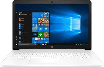 Ноутбук HP 17-ca0004ur A6 9225/4Gb/500Gb/DVD-RW/UMA/17.3