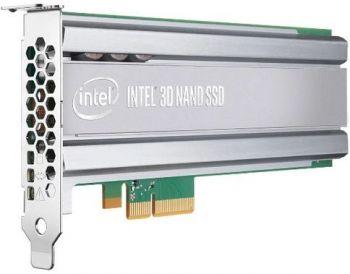 Накопитель SSD Intel PCI-E x4 2Tb SSDPEDKE020T701 DC P4600 PCI-E AIC (add-in-card)