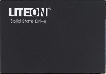 Накопитель SSD Plextor SATA III 120Gb PH6-CE120 LiteOn MU 3 2.5