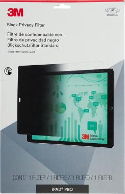 Пленка защиты информации 3M PFTAP007 (7100088706) 12.9