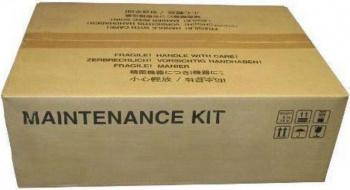 Комплект для обслуживания Kyocera MK-1140 для FS-1035MFP DP/1135MFP, M2035dn/M2535dn