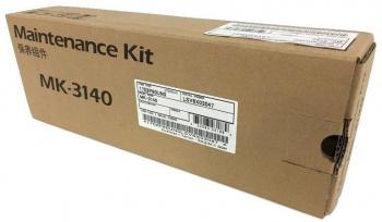 Комплект для обслуживания Kyocera MK-3140 для M3040dn/M3540dn/M3040idn/M3540idn/M3550idn/M3560idn/M6x30cdn/M6x35cidn