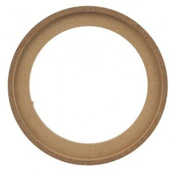 Кольцо проставочное Swat RNG16 под динамик 16 см, фрезерованное (упак.:2шт)