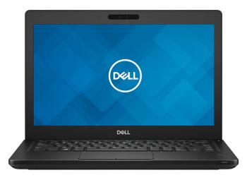 Ноутбук Dell Latitude 5290 Core i5 7300U/8Gb/SSD256Gb/Intel HD Graphics 620/12.5