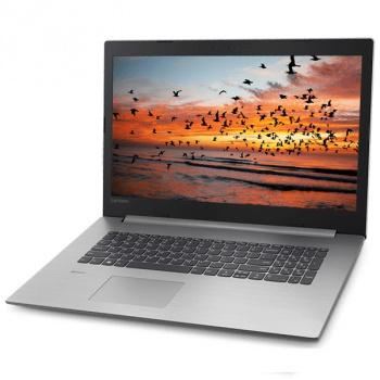 Ноутбук Lenovo IdeaPad 330-17AST A6 9225/4Gb/1Tb/AMD Radeon R530 2Gb/17.3