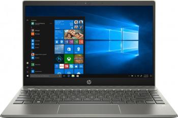 Ноутбук HP Pavilion 13-an0030ur Core i3 8145U/4Gb/SSD128Gb/Intel UHD Graphics 620/13.3