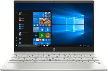 Ноутбук HP Pavilion 13-an0031ur Core i3 8145U/4Gb/SSD128Gb/Intel UHD Graphics 620/13.3