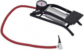 Автомобильный компрессор Phantom PH5810 шланг 0.55м