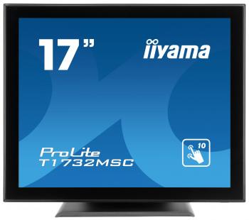 Монитор Iiyama 17