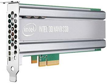 Накопитель SSD Intel PCI-E x4 2Tb SSDPEDKE020T710 DC P4600 PCI-E AIC (add-in-card)