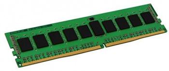 Память DDR4 Kingston KSM24RS4/16MEI 16Gb DIMM ECC Reg PC4-19200 CL7 2400MHz