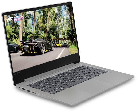 Ноутбук Lenovo IdeaPad 330S-14IKB Core i3 8130U/4Gb/1Tb/AMD Radeon R540 2Gb/14