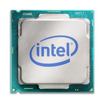 Процессор Intel Pentium Dual-Core G4560 Soc-1151 (3.5GHz/Intel HD Graphics 610) Box