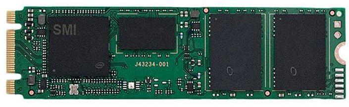 Накопитель SSD Intel SATA III 128Gb SSDSCKKW128G8X1 545s Series M.2 2280