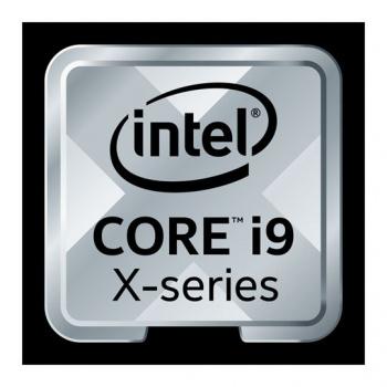 Процессор Intel Original Core i9 9820X Soc-2066 (BX80673I99820X S REZ8) (3.3GHz) Box w/o cooler