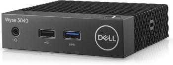 Тонкий Клиент Dell Wyse Thin 3040/2Gb/SSD16Gb/ThinLinux