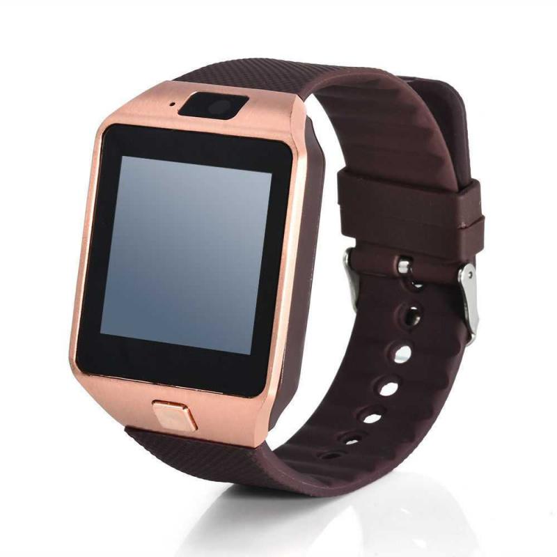 Смарт-часы Smarterra Chronos X 1.54