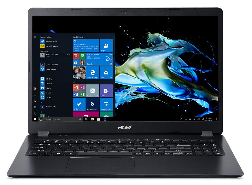 Ноутбук Acer Extensa 15 EX215-31-C898 Celeron N4000/4Gb/SSD128Gb/Intel UHD Graphics 600/15.6